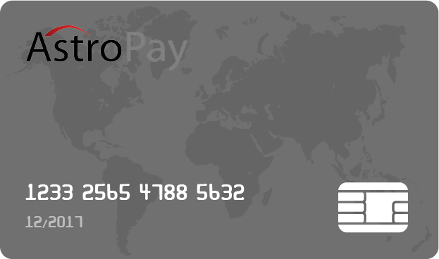 Astropay Card Prices | Paywards com